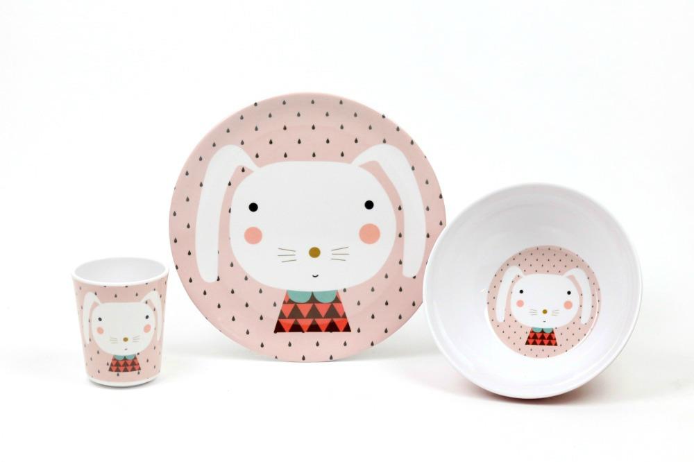 Das besondere Kinderzimmer mit Petit Monkey - designupdate Shop