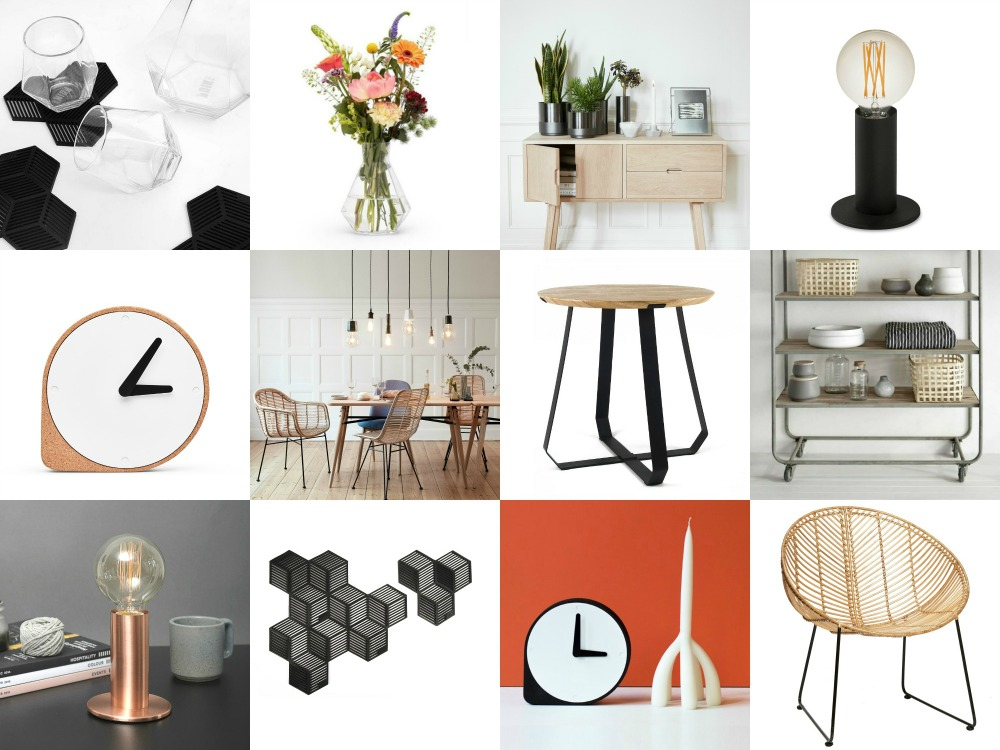 Brandneu bei designupdate im juni designupdate blog for Design im shop