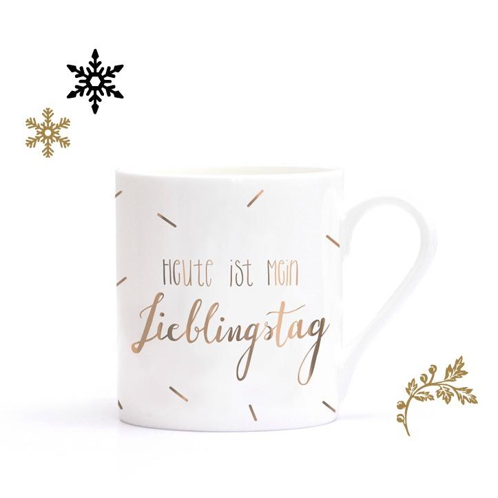 Last-Minute-Weihnachtsgeschenke im designupdate Shop