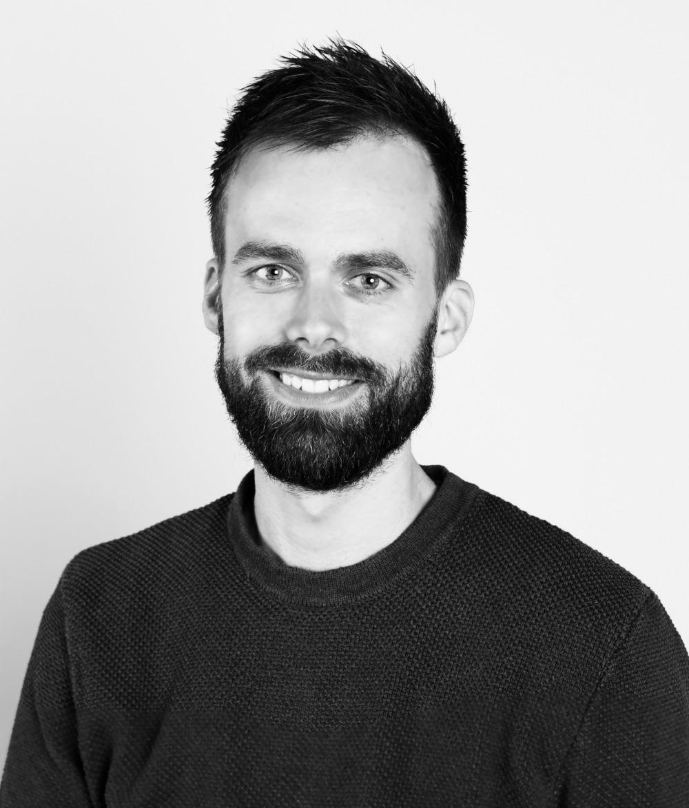 Daniel Hendriksen von Hübsch Interior im Interview – designupdate Shop
