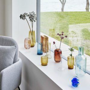 Hübsch Interior im Interview - designupdate Shop