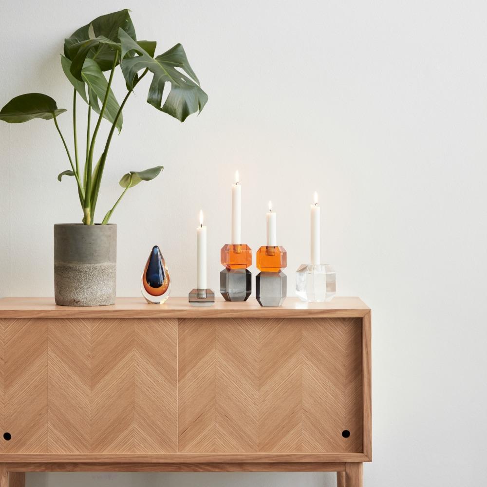 Kollektion Occassions 2018 von Hübsch Interior – designupdate Shop