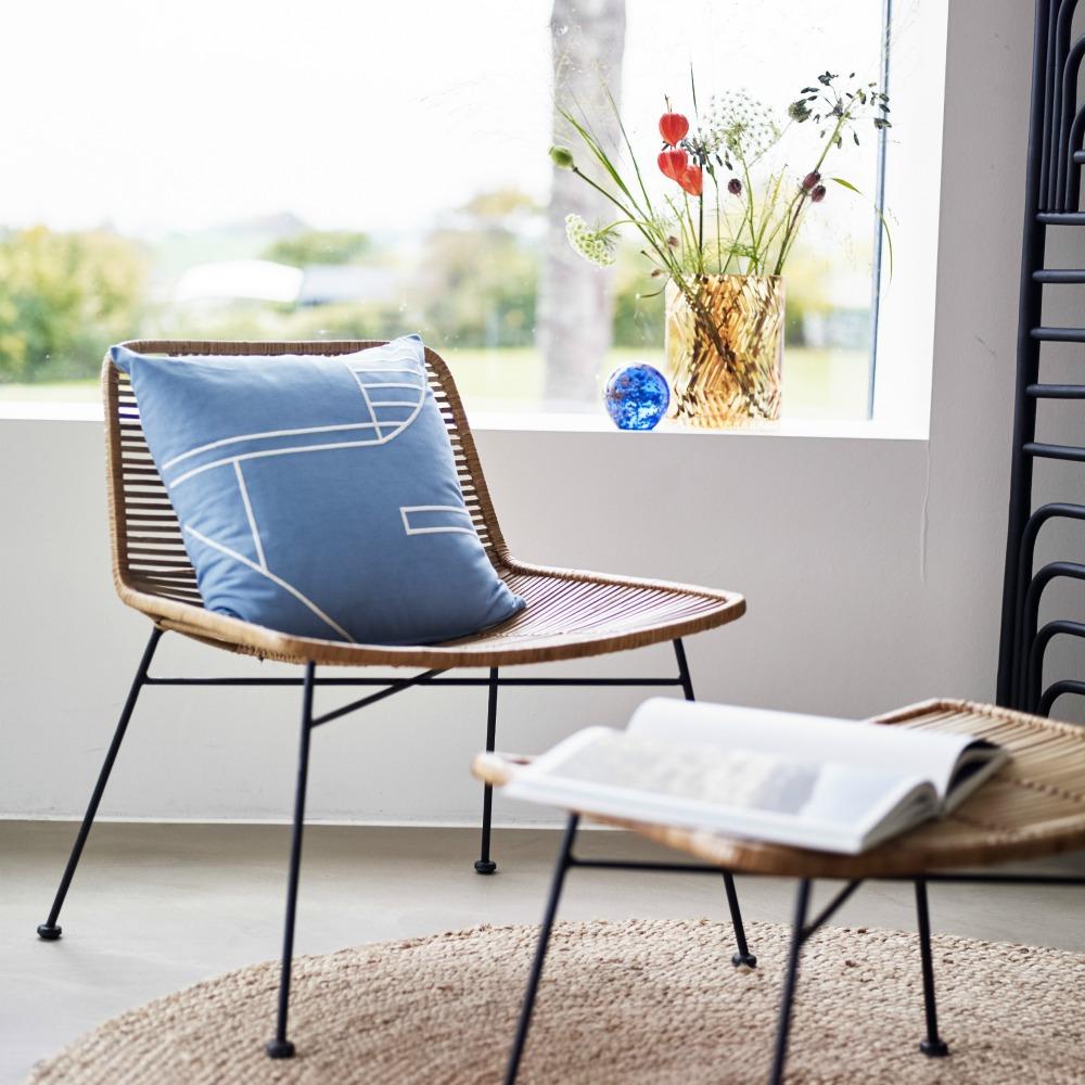Kollektion Tendencies 2019 von Hübsch Interior – designupdate Shop